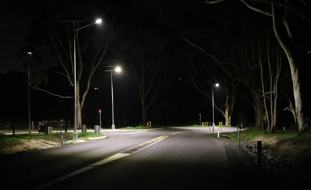 GFS-400 Swains Crossing Road, Victor Harbor
